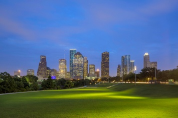 This-Is-Houston-Skyline-Mabry-Campbell