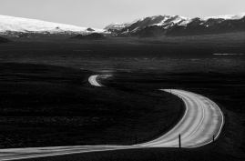 Through-Pingvallavegur-Thingvellir-Mabry-Campbell