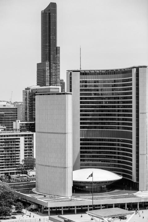 Toronto-City-Hall-Mabry-Campbell