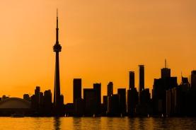 Toronto-Skyline-05-28-2015-III-Mabry-Campbell