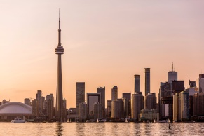 CN-Tower-and-Toronto-Skyline-Mabry-Campbell