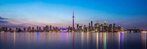 Toronto-Skyline-Mabry-Campbell