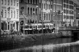 Tram-On-Gothenburg-Canal-Mabry-Campbell