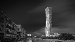 Turning-Torso-On-Western-Harbor-Study-1-Mabry-Campbell