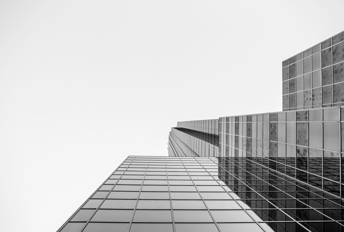 Vertical-At-William's-Tower-BW-Mabry-Campbell