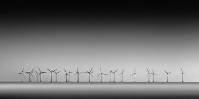 Wind-Turbines-Mabry-Campbell