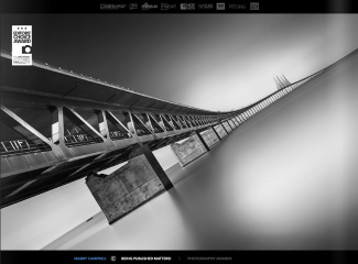 Iron-Connection-I-Öresundsbron-Editor's-Choice-On-Camerapixo-Magazine-Mabry-Campbell