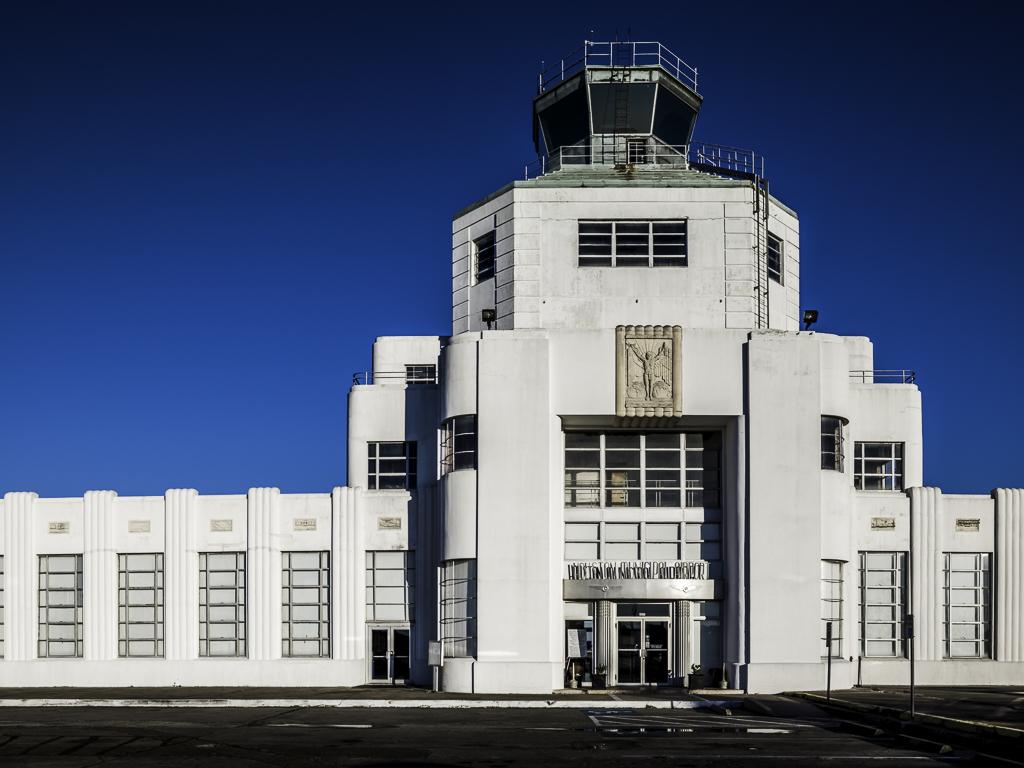 1940-Houston-Air-Terminal-Mabry-Campbell