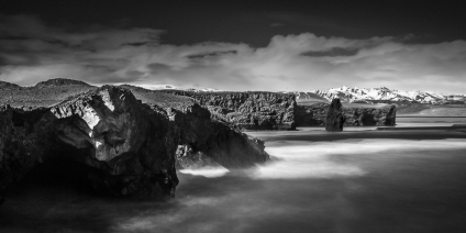 A-Dark-Coast-IV---Hidden-Caves-Mabry-Campbell