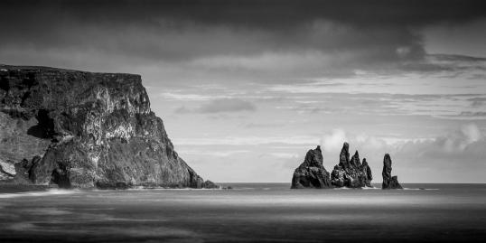 A-Dark-Coast-VI---Reynisdrangar-Mabry-Campbell