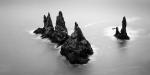 A-Dark-Coast-X---Reynisdrangar-Solo-Mabry-Campbell