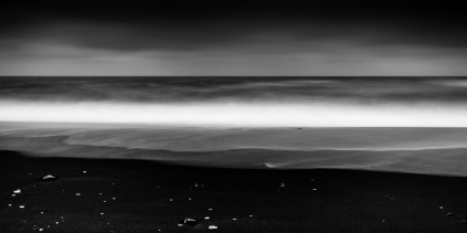 A-Dark-Coast-X---Waves-and-Diamonds---Mabry-Campbell