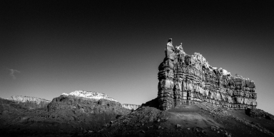 Abiquiu-Rock-Formation-Mabry-Campbell