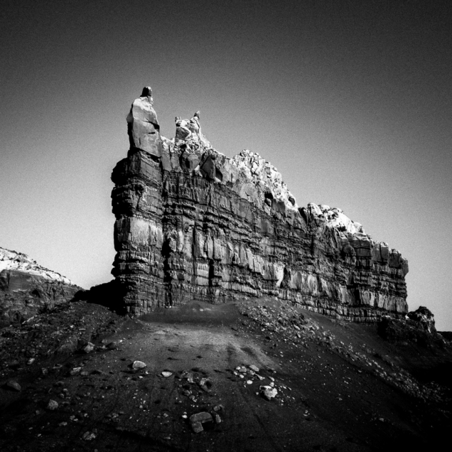Abiquiu-Rock-Formation-No.-1-Mabry-Campbell