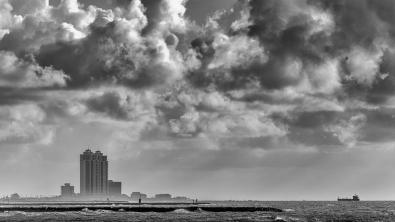 Approaching-Galveston-Mabry-Campbell