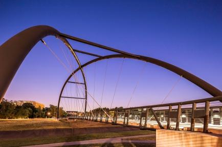 Bill-Coats-Bridge-Mabry-Campbell