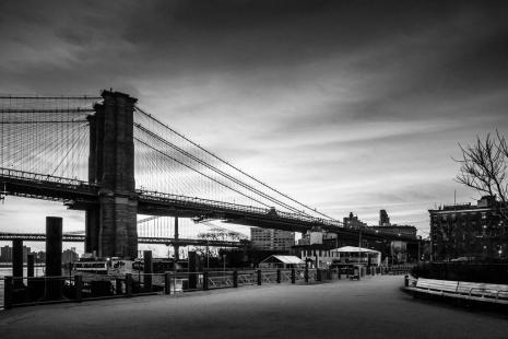 Brooklyn-Bridge-At-Pier-1-Mabry-Campbell