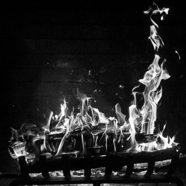 Burning-Mabry-Campbell