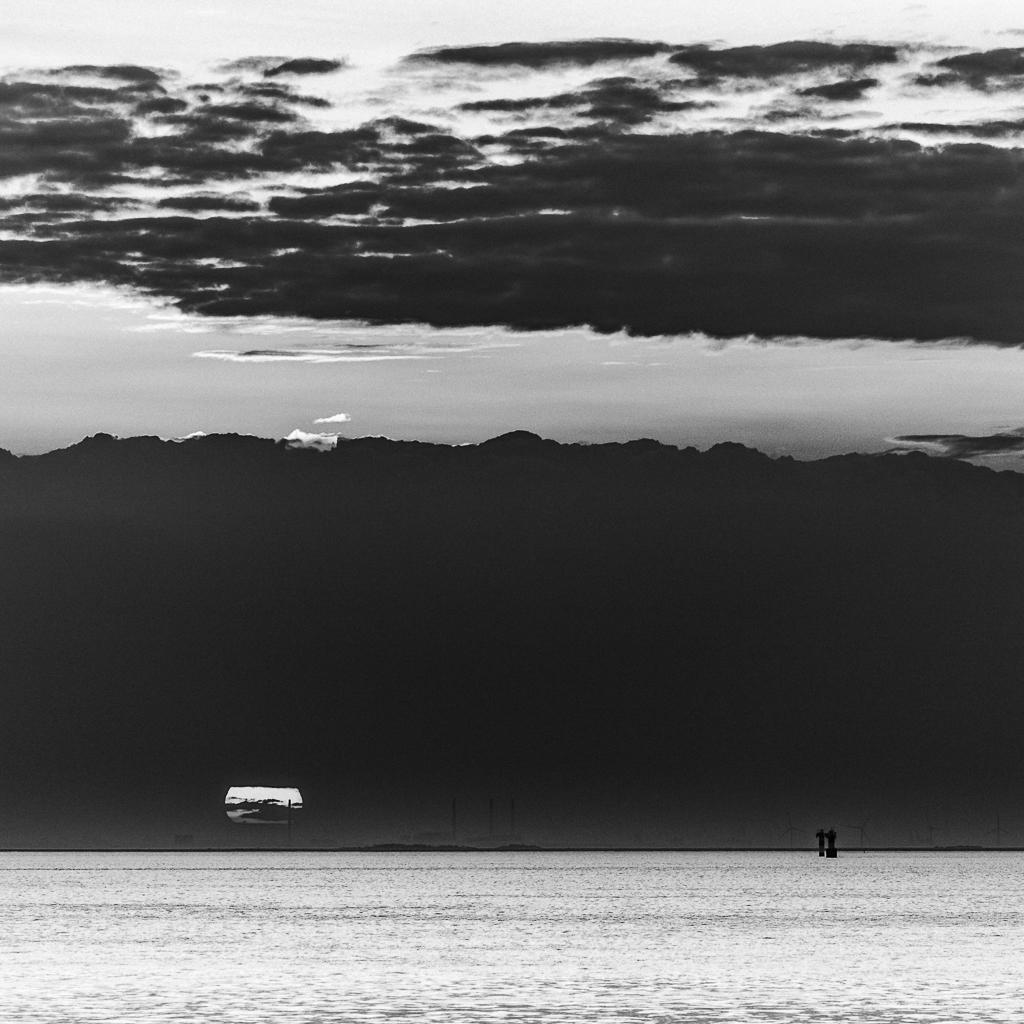Øresund-Sunset-Mabry-Campbell