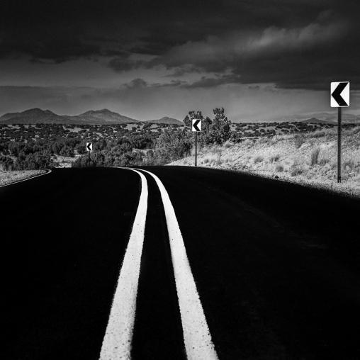 Camino-Los-Abuelos-Curve-Mabry-Campbell