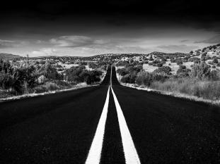 Camino-Los-Abuelos-Mabry-Campbell