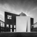 Chapel-of-St.-Basil,-Study-1-Mabry-Campbell