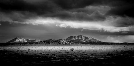 El Dorado-Foothills-Mabry-Campbell