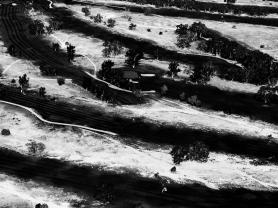 Fairways---Santa-Fe-Golf-Course-Mabry-Campbell