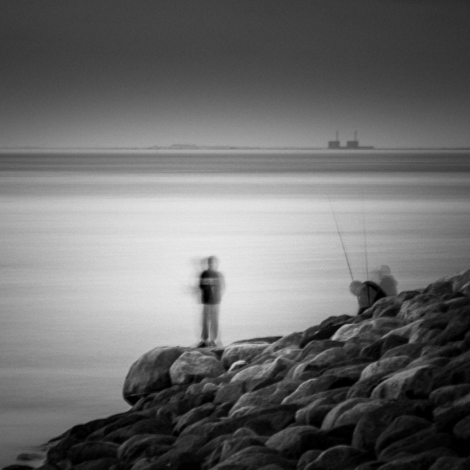 Fishing-Whispers-Mabry-Campbell