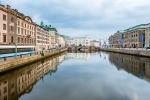 Göteborg-Canal-Mabry-Campbell