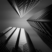 Glass-Ladies-IV-Vertical-Tension-The-PATH-Sun-Life-Centre-Mabry-Campbell