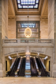 Grand-Central-Terminal---MetLife-and-45th-Street-Mabry-Campbell