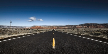 Hwy-84-To-Abiquiu-C-Mabry-Campbell