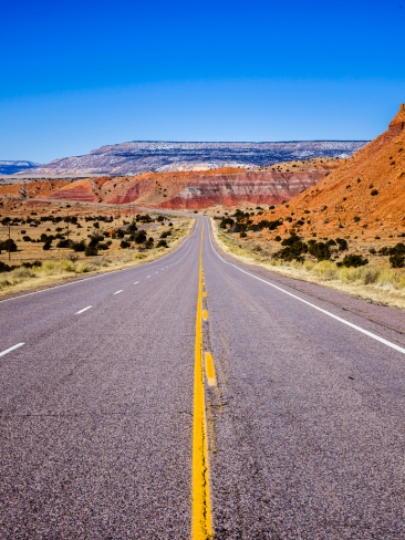 Hwy-84-To-Abiquiu-Mabry-Campbell
