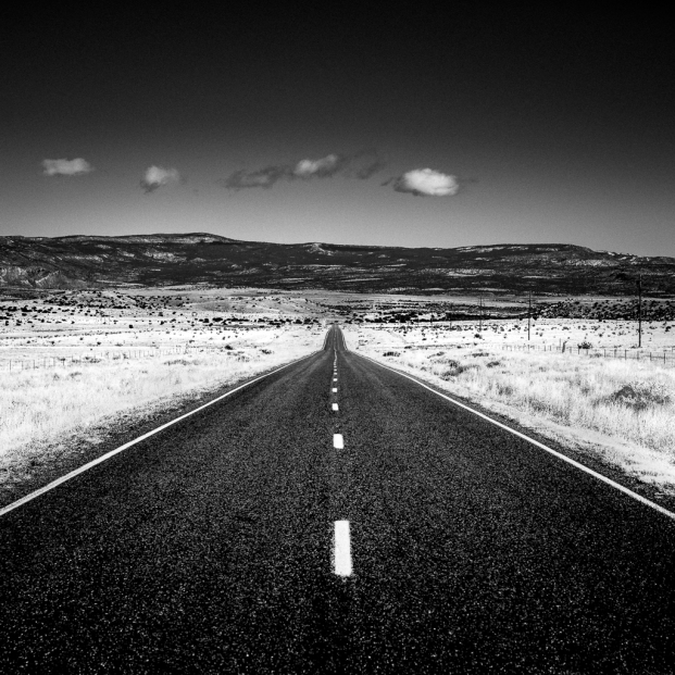 Hwy-96-New-Mexico-No.-2-Mabry-Campbell