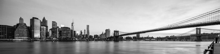 I-Am-Two-Bridges-Lower-Manhattan-Mabry-Campbell