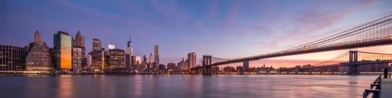 I-Am-Two-Bridges-Manhattan-Mabry-Campbell