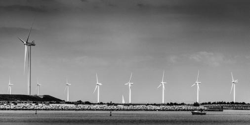 Kastrup-Wind-Farm-Mabry-Campbell