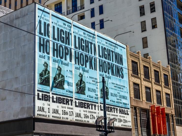 Lightning-Hopkins-Main-Street-Art-2-Mabry-Campbell