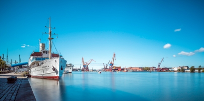 Marieholm-In-Gothenburg-Harbor-Mabry-Campbell