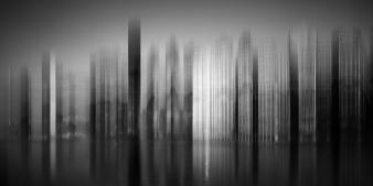 Midtown-Skyline-ILM,-2-Mabry-Campbell