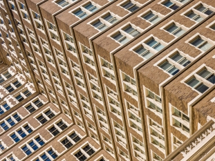 Rice-Apartments-Facade-1-Mabry-Campbell