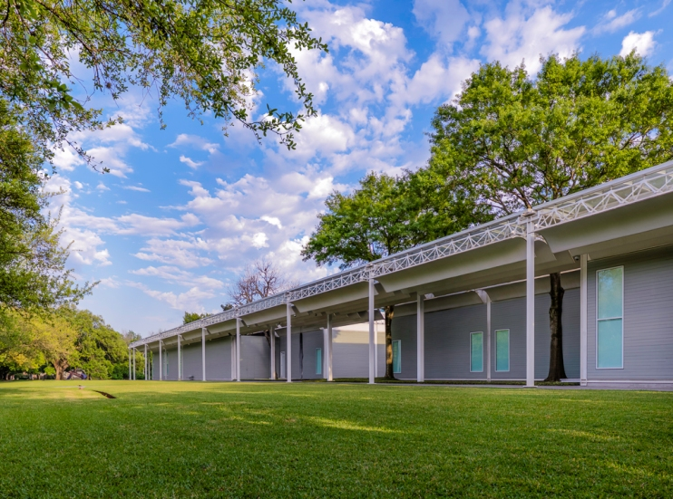 The-Menil-Collection-C1-Mabry-Campbell