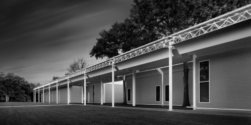 The-Menil-Collection-Mabry-Campbell