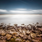 The-Seawall-Rocks-Mabry-Campbell