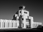 1940-Houston-Air-Terminal-BW-Mabry-Campbell