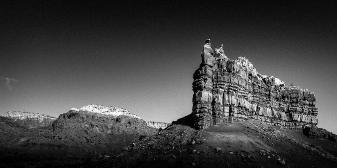 Abiquiu-Rock-Formation-No.-2-Mabry-Campbell