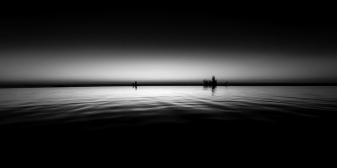 Dark-Infinity-Mabry-Campbell