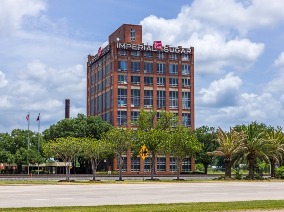 Imperial-Sugar-Building-Mabry-Campbell