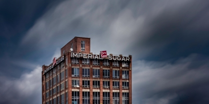 Imperial-Sugar-In-Sugar-Land-Mabry-Campbell